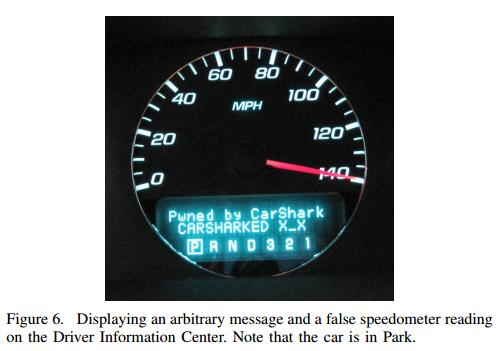 CarShark Fig 6